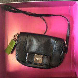 Kate spade handbag/crossbody bag
